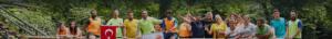 Fitness Kamp ve Boot Camp Bireye Özel ve Butik Grup Uygulamaları